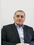 Нурсамадов Ханмагомед Магомедазизович