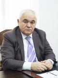 Мухтаров Таймасхан Мухтарович